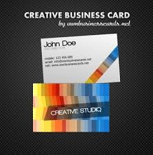 creative id card templates free vector download 31 691 free