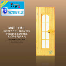 industrial glass doors china industrial glass doors china industrial glass doors