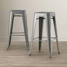 bar stools modern bar stools modern bar stools bar stoolss