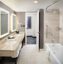 173 Best Bathroom Images On by Hotel Crowne Plaza Annapolis Md Booking Com