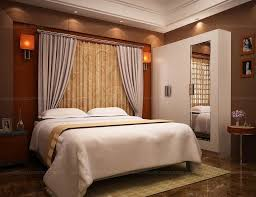 Interior Decorating Bedroom Ideas Bedroom Room And Chennai Designer Designs Living Bedroom Ideas