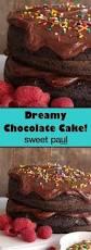 marble chocolate bundt cake rachel allen recipe my recipes