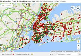 how much is a red light ticket in washington state how much is a red light camera ticket violation in new york city