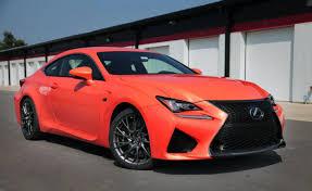 lexus sports car rc price 2015 lexus rc 350 information and photos zombiedrive