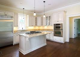 remodeled kitchens with islands architectural digest small kitchens small kitchen design ideas