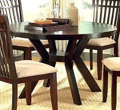 48 inch rectangular dining table 48 inch rectangular dining table aspen dining table x 48 rectangle