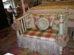 Shabby Chic Dog Beds by Handmade Shabby Chic Dog Bed By Packnpooch On Etsy 350 00 Pet