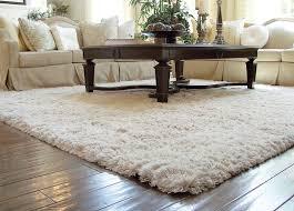 Modern Living Room Rugs 13 Living Room Carpet Designs Decorating Ideas Design Trends