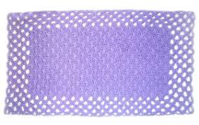 Crochet Table Runner Pattern Crochet Spot Blog Archive Crochet Pattern Honeycomb Table