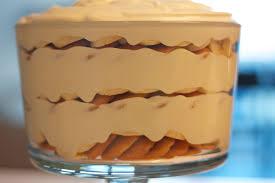 magnolia bakery u0027s banana pudding tiny test kitchen