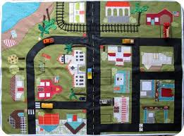 105 best playscapes u0026 play mat diy images on pinterest children