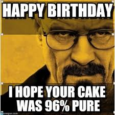 Yellow Meme - 150 happy birthday memes dank memes only
