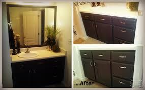 Bathroom Redo Pictures Redo Bathroom Vanity Best Bathroom Decoration