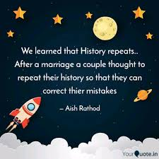 quote about learning from history 100 quote history mistakes inqback memorable quotes during