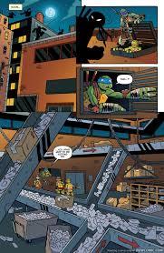 teenage mutant ninja turtles u2013 new animated adventures 012 2014