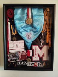 graduation shadow box national honor society high school essay orland high school career