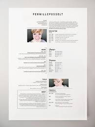 Creative Resume Examples by 18 Best Cv Images On Pinterest Resume Ideas Projects And Cv Ideas