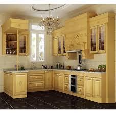 maple kitchen furniture maple kitchen design philippines country style solid wood kitchen