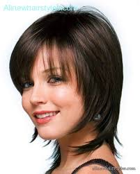 womens hairstyles short front longer back ideas for short hairstyles short in front longer in back