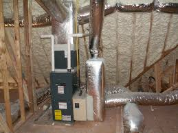 good ducts bad ducts greenbuildingadvisor com