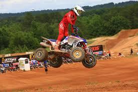 motocross races this weekend site lap atv showdown in illinois atv motocross