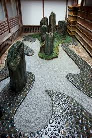 Rock Garden Designs For Front Yards 30 Simple Modern Rock Garden Design Ideas Front Yard Roomaniac