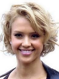 haircuts for curly thick hair short wavy bob black hair collection