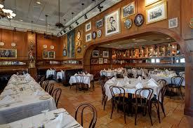 thanksgiving dinner in orlando columbia restaurant