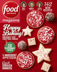 hearst magazine customer service food network magazine amazon com magazines