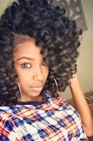 crochet black hairstyles trendy crochet braids for black women hairstyles 2017 hair