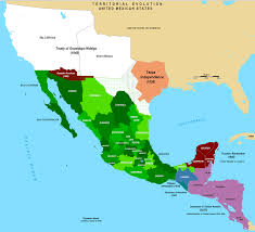 Baja Map Mexico Map And Mexico Satellite Images