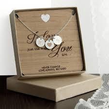 Keepsake Items Romantic Gifts For Him U0026 Her Personalised Wedding U0026 Birthday