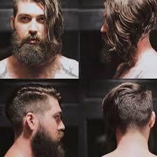 classic undercut hairstyle undercut haircut13 classic undercut hairstyles and haircuts for