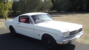 classified ads classic cars for sale 1966 ford mustang
