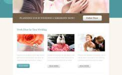 where to buy a wedding planner stylish where to get a wedding dress where to buy a wedding dress