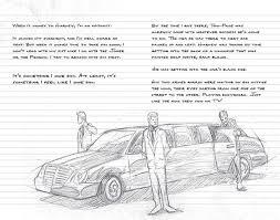 batman car drawing batman ruled journal insight edition journals insights journals