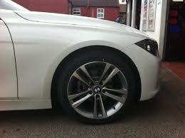 2006 bmw 325i wheel size bmw f30 ed alloy wheels change