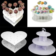 online get cheap cake pops plastic aliexpress com alibaba group