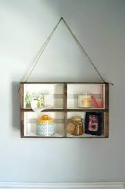 35 diy container ideas to completely declutter your home huffpost