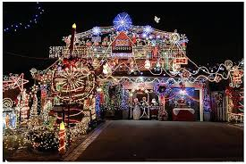 holiday light displays near me outdoor christmas light displays huge outdoor light displays outdoor