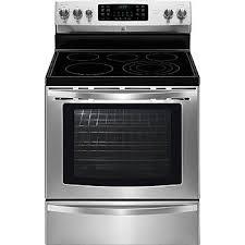Stainless Steel Kitchen Appliance Package Deals - kenmore kenmore 4 piece kitchen package stainless steel best