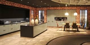küche höffner höffner standort in köln rösrath feiert wiedereröffnung nach