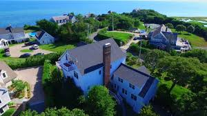 53 island ave hyannis port ma 02647 cape cod youtube