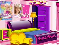 Barbie Wedding Room Decoration Games Princess Room Decoration Games