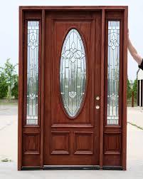 interior glass doors home depot glass exterior door doors home depot interior with panel