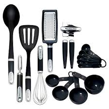 ustensil cuisine kitchen utensils tools kitchen dining target