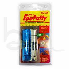 Aquascape Construction Epoxy Reef Glue U0026 Epoxy Useful Bits U0026 Pieces