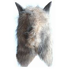 aliexpress com buy 2017 scary wolf mask with gloves creepy