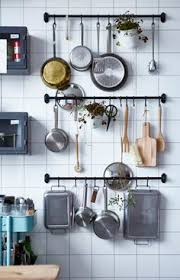 Extra Kitchen Storage Ideas 19 Brilliant Small Space Design Tips That Will Make Your Home Feel