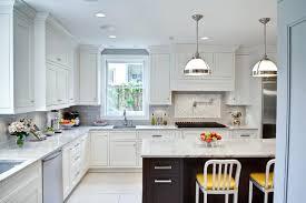 kitchen inspiration ideas subway tiles in kitchen inspiration for a timeless kitchen remodel